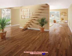 flooring acacia solid hardwood wooding the home depot hardness