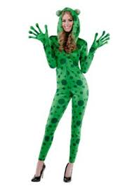 Womens Owl Halloween Costume Costumes Sale Cheap Discount Halloween Costume