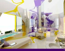 home interior concepts interior concepts printtshirt