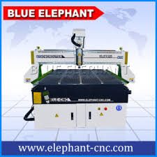 china best cnc carving router wood design machine router 1325
