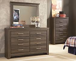 Ashley Childrens Bedroom Furniture by Kids Dressers No Clothes On The Floor Ashley Furniture Homestore