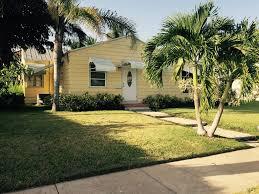 bungalow beach house quiet west palm be vrbo