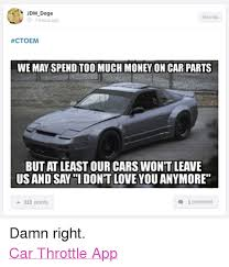 Doge Meme Car - 25 best memes about doge meme doge memes
