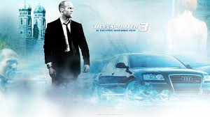 audi commercial super bowl jason statham and a6 facelift set to star in audi superbowl ad