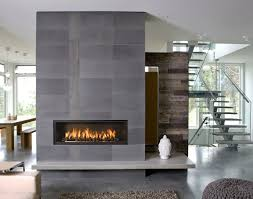 Electric Insert Fireplace Unique 80 Modern Fireplace Inserts Decorating Inspiration Of Gas