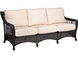 large sofa seat cushion covers cushions design decent replacement sofa seat cushions uk custom
