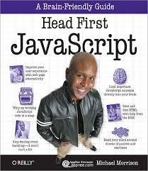 javascript tutorial head first first javascript programming 2007 2014 hd pdf download