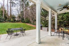 Backyard Bistro Cary Nc 2305 Coley Forest Pl Raleigh Nc 27612 Mls 2043883 Redfin