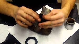 how to rebuild brake calipers youtube