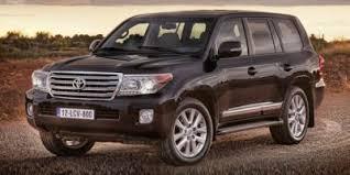 2015 toyota land cruiser 2015 toyota land cruiser parts and accessories automotive amazon com