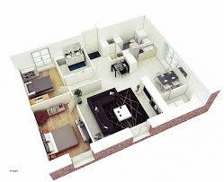 700 sq ft house plan unique house plans under 700 square feet house plans