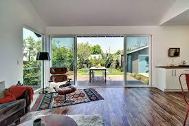 cost of interior french doors milgard doors cost u0026 full size of door dazzle 12 foot sliding