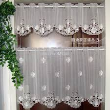 modern kitchen curtains that are modern kitchen curtains fabric for kitchen window treatments