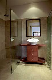 Small Shower Bathroom Ideas by Wet Room Design For Small Bathrooms Small Ensuite Bathroom