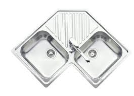 la cuisine en espagnol lavabo de cuisine evier de cuisine inox dangle ev 2431 inox lisse