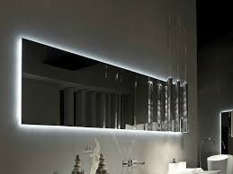 bathroom mirror designs how to a modern bathroom mirror with lights