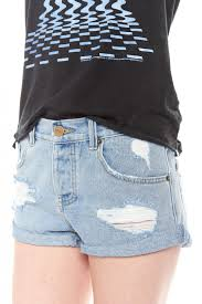 light wash denim shorts amuse society crossroad shorts light wash shorts denim shorts