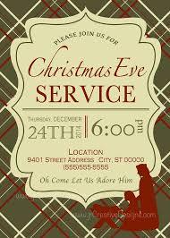 best 25 christmas eve service ideas on pinterest christmas