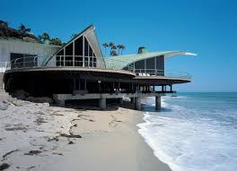 183 best beach houses images on pinterest architecture beach