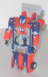 optimus prime cake topper optimus prime cake topper review