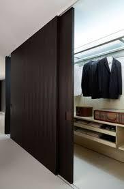 designer garderobenschrank bildergebnis für einbauschrank mit offener garderobe interieur