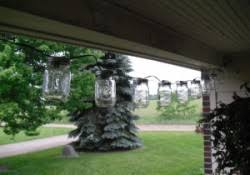 Mason Jar String Lights Mason Jar Crafts Lights Archives Mason Jar Crafts