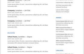 Google Docs Resume Template Free Mesmerize Professional Cv Writing Tags Help Writing Professional