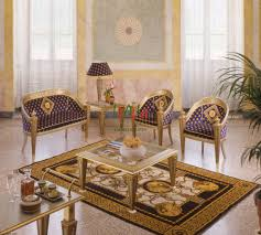 astounding versace furniture uk 83 about remodel pictures with