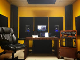Studio Mixer Desk by The Home Recording Studio Setup Ultimate Guide U2013 Brass Palace