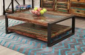 urban coffee table coffee tables thippo