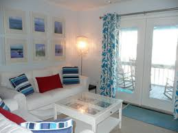 Beach Themed Living Rooms by Home Design 89 Terrific Beach House Living Rooms