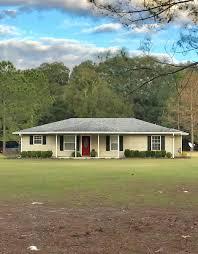 Florida Cracker House Trenton Floridarecently Sold U2013 United County Smith U0026 Lancaster Inc