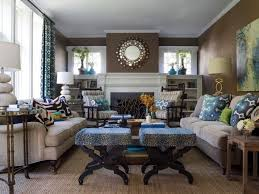 Casual Living Room Furniture Casual Decorating Ideas Living Rooms Casual Decorating Ideas