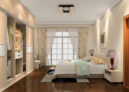 Dressing Room Interior Design Ideas Bedroom Ideas Magnificent Awesome Modern Wardrobe Ideas Dressing