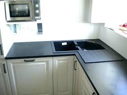 meuble cuisine avec évier intégré meuble cuisine evier integre meuble cuisine evier integre meuble