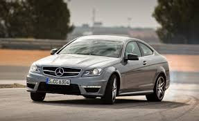 mercedes amg c class mercedes s naturally aspirated 5 5 liter v 8 may be