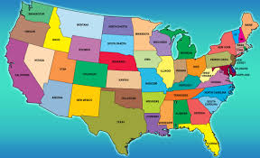 Wisconsin Usa Map Justin Schlager Justin Schlager Tech Finder Pdr Nation 1