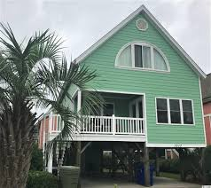 for sale surfside beach surfside beach for sale real estate in
