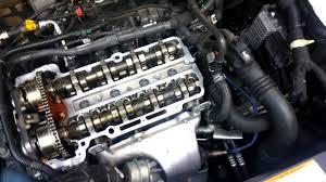 chevy cruze engine light 2012 chevy cruz check engine light p0171 p0174 youtube