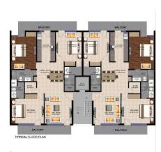 apartment floor plan design magnificent ideas apartment floor