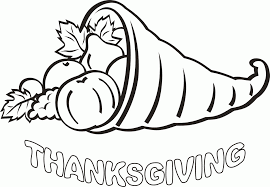 thanksgiving coloring pages for adults thanksgiving coloring pages to print for free coloring home