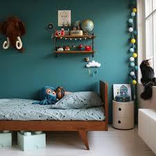 idee chambre garcon beautiful idee couleur chambre enfant 4 les 25 meilleures