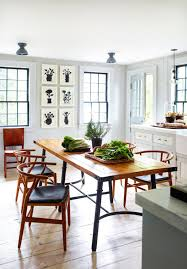 shopping for kitchen furniture swell shopping chic coastal kitchen thou swell