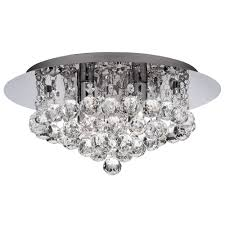 chandelier vanity fixtures 5 light vanity light white vanity