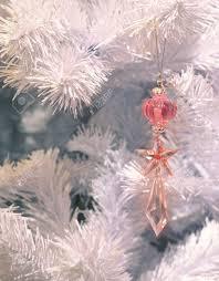 old fashioned christmas tree christmas lights decoration