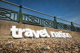 travel careers images Careers at travel nation travel jobs in brighton travel nation jpg