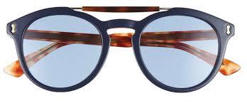 17 new sunglasses for men this fall 2017 best mens aviator