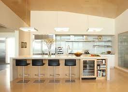 modern home design contemporary beach home zeroenergy living bar