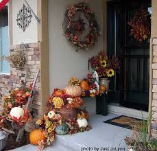 autumn decorations autumn decorating ideas you will enjoy