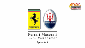 maserati logo maserati